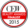 CEW Awards 2015