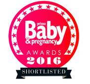 baby-andpregnancy-awards-2016