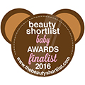 babyawards