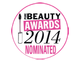 beauty-awards-2014